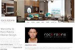 Details : Rock Robins Design Studio Co