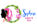 Details : Sephara Salon and Spa