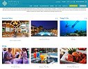 Infinity Resorts | Diving & Beach Resort in Puerto Galera