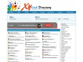 Details : XyLink Free SEO Directory - SEO friendly Link submission Directory