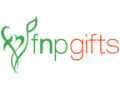 Details : FNPGifts - Fresh Flowers and Gifts Online Delivery