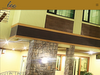 Details : Book Direct for Lowest Rate | Lee Boutique Hotel Tagaytay  - Lee Boutique Hotel - Home
