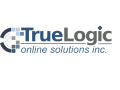 Details : TrueLogic Online Solutions, Inc.