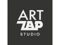 Details : Artzap Studio - Branding, Graphic, Web Design in Manila