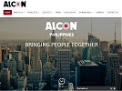 Details : Alcon Philippines Technologies and Solutions, Inc.