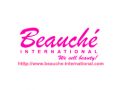 Details : Beauché International
